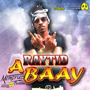 A Baay - Single