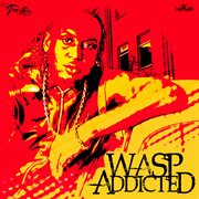 Addicted - Single