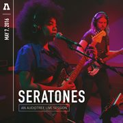 Seratones on Audiotree Live