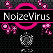 Noizevirus Works