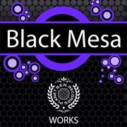 Black Mesa Works