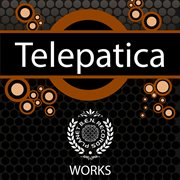 Telepatica Works