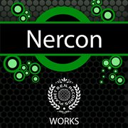 Nercon Works