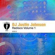 Redisco Volume 1
