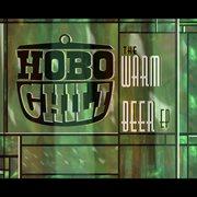 The Warm Beer