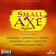 Small Axe Riddim