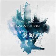 Jason Dillon