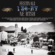 Festivali i 34-rt ne rtsh, vol. 1