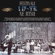 Festivali i 17-te ne rtsh