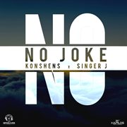 No Joke - Single