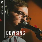 Dowsing on Audiotree Live
