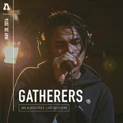 Gatherers on Audiotree Live