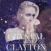 Crystal Clayton