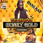 Honey Gold Riddim
