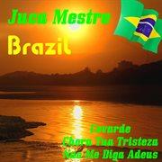 Juca mestre brazil