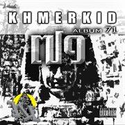 Album 71