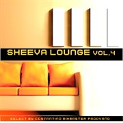 Sheeva Lounge, Vol. 4