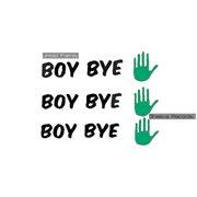 Bye Bye Boy