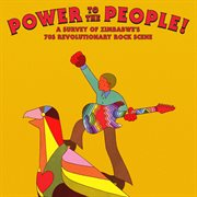 Power to the People!