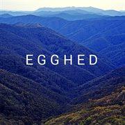 Egghed