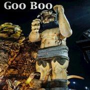 Goo Boo