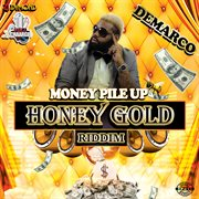 Money Pile up - Single