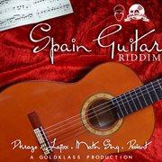 Spain Guitar Riddim