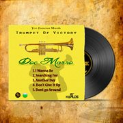 Trumpet of Victory - Ep