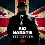 Bdl Anthem (remixes)