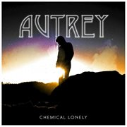 Chemical Lonely - Ep