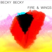 Fire & Wings  - Ep