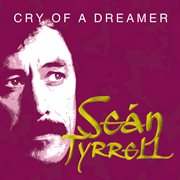 Cry of a dreamer cover image