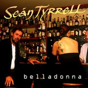 Belladonna cover image