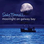 Moonlight on galway bay cover image
