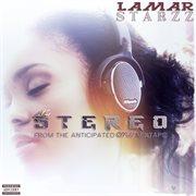 My Stereo - Single