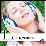 1 Hour Meditation, Vol. 1