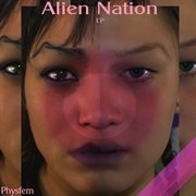 Alien Nation - Ep