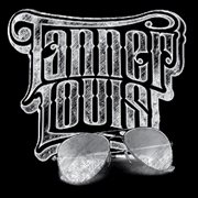 Tanner Louis - Ep