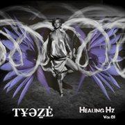 Healing Hz, Vol. 1 - Single