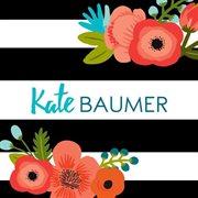 Kate Baumer