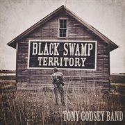 Black Swamp Territory