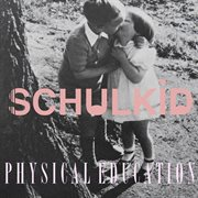 Physical education cover image