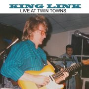 Live at Twin Towns