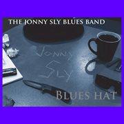 Blues Hat