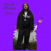 Allways Love