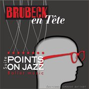 Suite Points on Jazz - Ballet Music