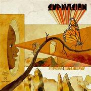 Supavision (lost Tapes)