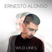 Wild Lines