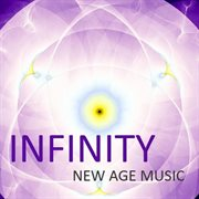Infinity: New Age Music