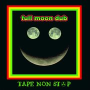 Full Moon Dub